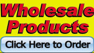 Order Wholesale Products