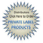 Order Distributor Private Label Products