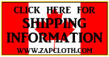 Click for Shipping Information