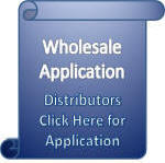 Wholesale Application form