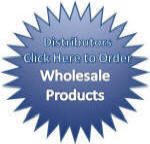 Order Distributor Wholesale Products